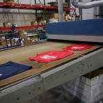 Contract Screen Printers New Jersey