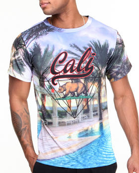 All over sublimation printing contract screen printing for Sublimation t shirt printing companies