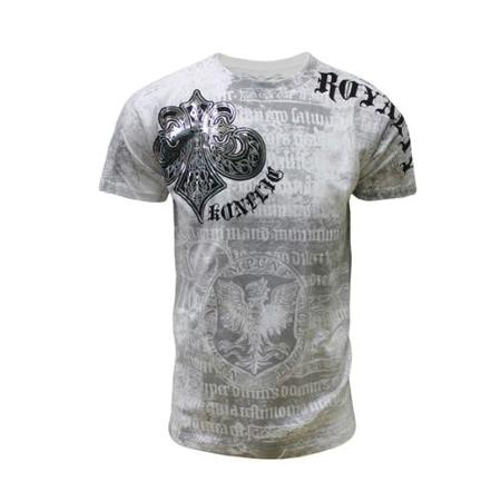 Full Color Shirts | Contract Screen Printing | Contract ...