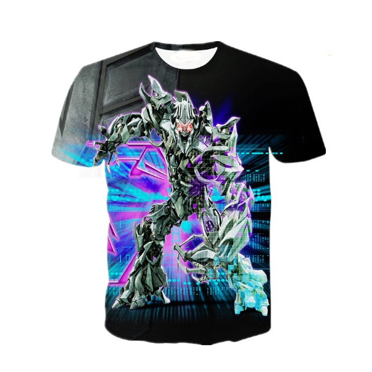 011e16102 Why Would You Recommend a Dye Sublimation Printer ?