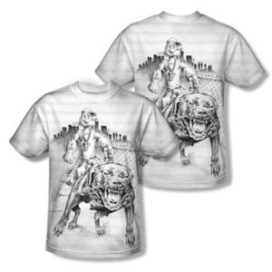 Create Your Own T Shirt Online