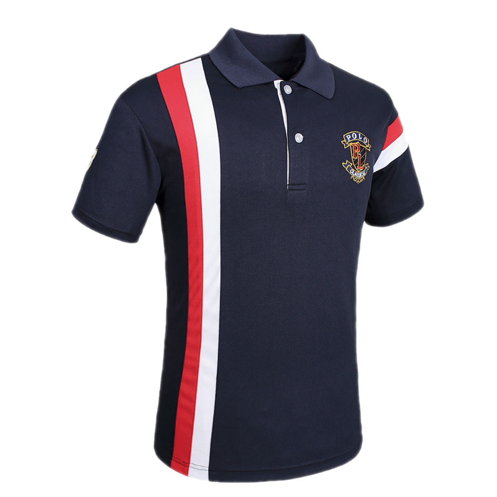 Custom embroidered clothing contract screen printing for Custom polo shirts embroidered