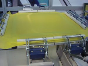 Screen Printing Prices
