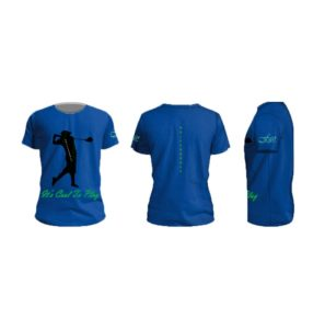 Wholesale T Shirt Screen Printing