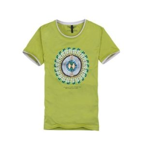 Screen Printed T Shirts Wholesale