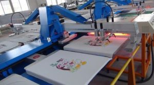 Specialty Printing