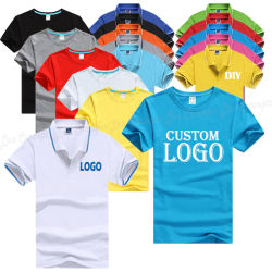 Customized Garment Printing